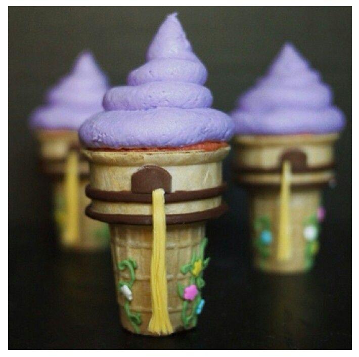 Awesome cupcake ideas!