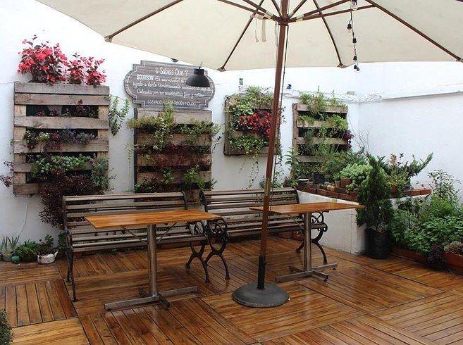 16 Encantadores cafés de Bogotá que tienes que visitar ahora mismo