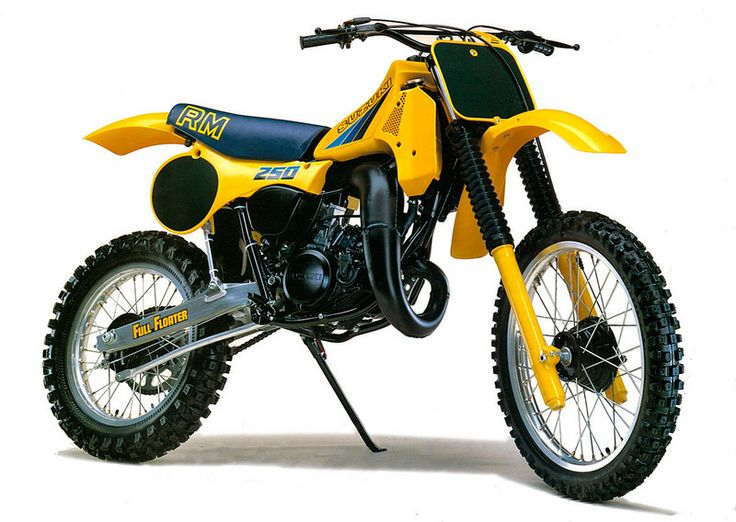 197 best mx-bikes : suzuki images on pinterest | vintage motocross