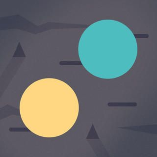 TwoDots from Playdots