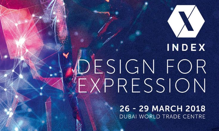 Introducing the 2018 Edition of The SURFACE Design Middle East #DesignEvents #Events #DubaiEvents #Design #DesignAgenda #SurfaceDesign http://mydesignagenda.com/introducing-the-2018-edition-of-the-surface-design-middle-east/