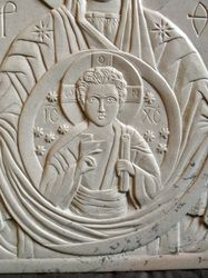 Gallery - Pageau Carvings