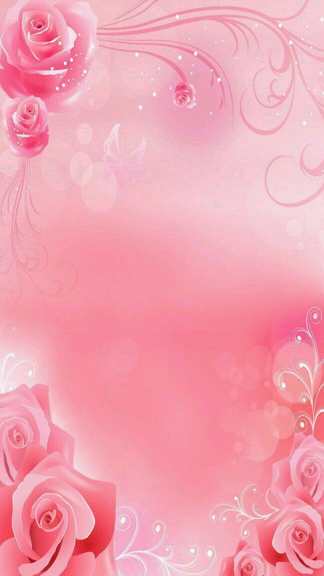 Idea By Ghada Moustafa On Background Wallpaper Wedding