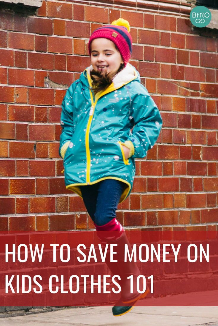 debb2da95 How to Save Money on Kids Clothes: Introducing Muddy Puddles | Build a  Capsule Wardrobe | Fashion, Saving money, Cheap fashion