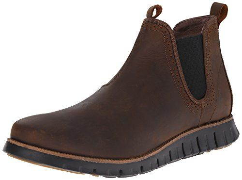 Mark Nason by Skechers Men's Afterwall Chelsea Boot -- Check out this great image @ http://www.lizloveshoes.com/store/2016/06/05/mark-nason-by-skechers-mens-afterwall-chelsea-boot/?rw=240616043844