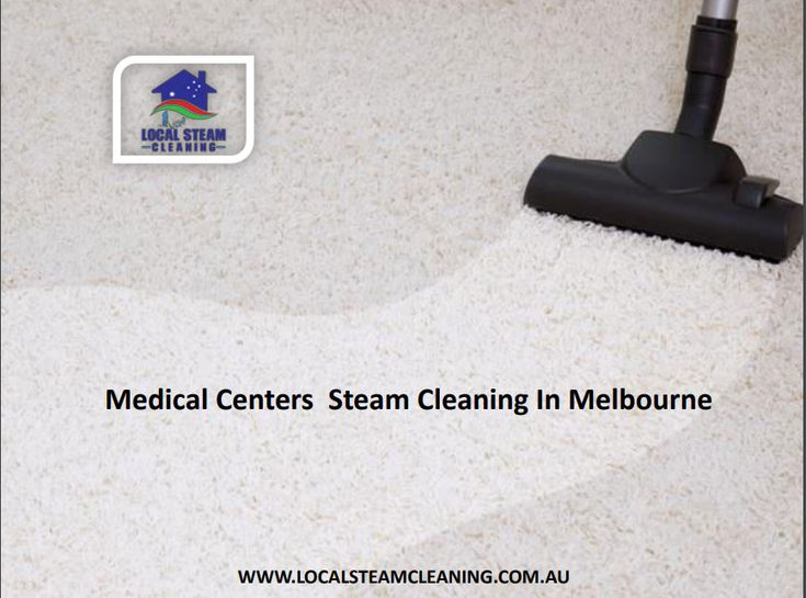 Many settings strictly restricts wet cleaning to avoid spread of disease, bacteria, viruses and germs that can easily spread. That is why, any damp areas are thoroughly dried. This is why many locals in the healthcare and hospitality industry come to us for steam cleaning. We have provided awesome service in the following settings: Medical Centres, Healthcare, Aged Care, Retail Stores, Hotels, Motels, Inns, Restaurants, Bars, Cafes, Function Halls and Centres.