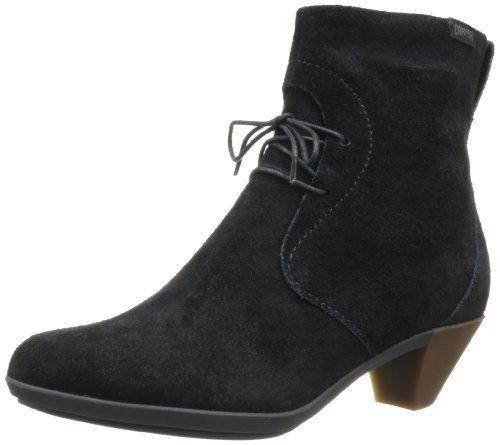 Camper Women's Agatha 46627 Ankle Boot,Black,40 EU/10 M US Camper,BOOTS to buy just click on amazon here    http://www.amazon.com/dp/B00B1P5EYA/ref=cm_sw_r_pi_dp_3.Jssb15XCTCKKSA