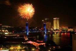Florida Festivals & Events Guide