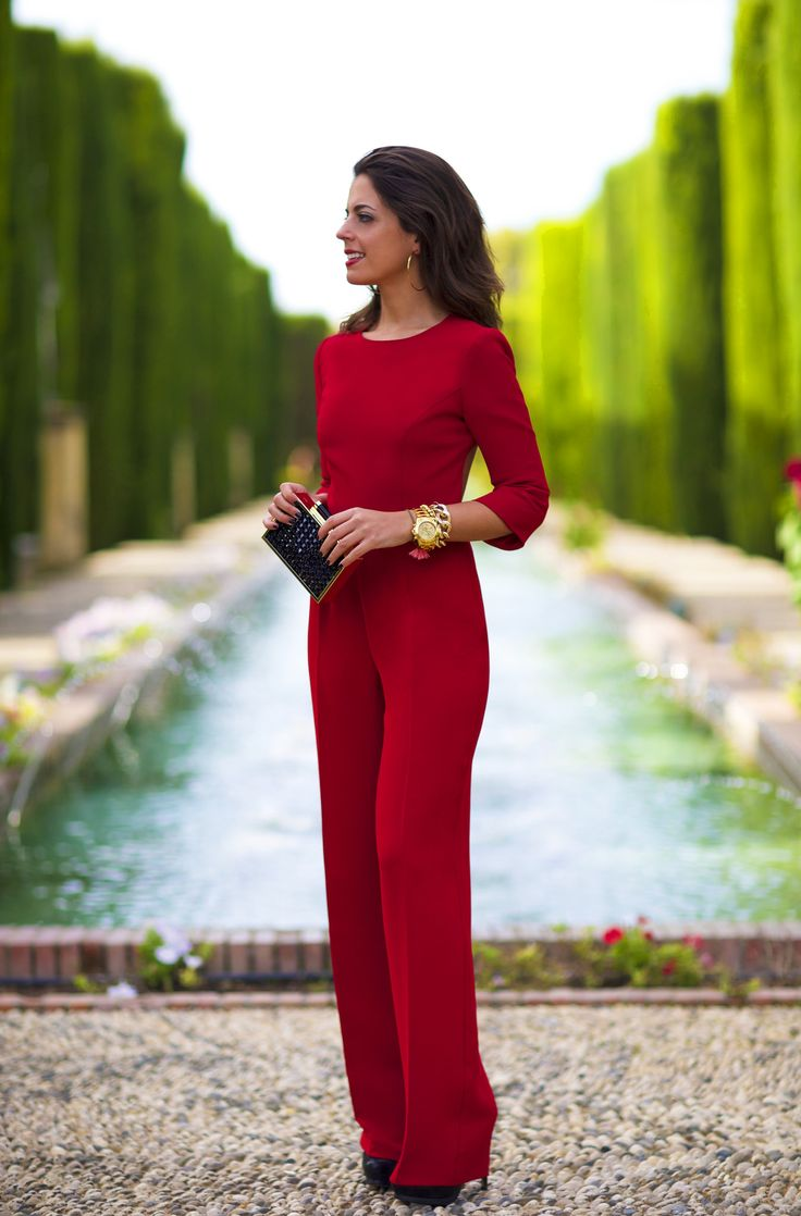 AL Rojo Vivo | 1sillaparamibolso
