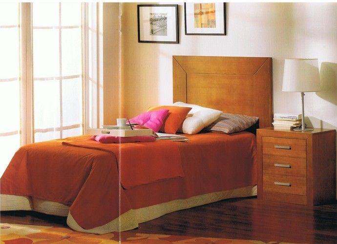 Mejores 21 imágenes de Conjuntos / composiciones para dormitorio ...