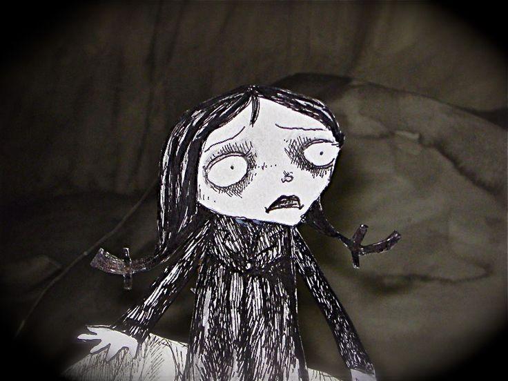 secrets of a tale girl  by tamara jordan