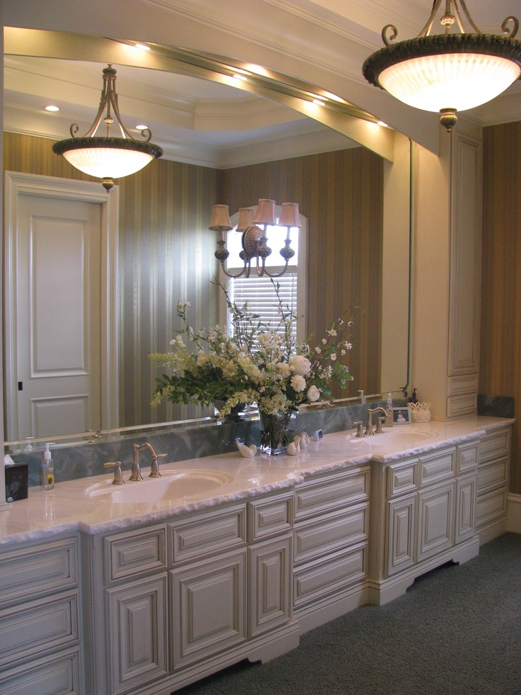Bathroom Cabinets Georgia 12 best relic display images on pinterest | display cases