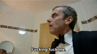 MRW season 4 of Line of Duty ends and it's 2yrs before season 5 comes out