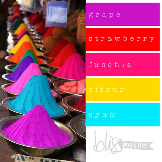 best 25+ bright colours ideas on pinterest | bright colors, colour
