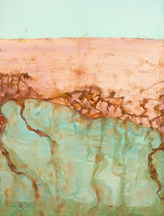 John Olsen Lake Eyre - The Desert Sea II Tim Olsen Gallery stockroom. Tim Olsen Gallery was established in 1993 and since then has rapidly expanded to become one of Sydney's leading galleries. The Gallery represents established artists such as John Olsen, David Larwill as well as nurturing maturing and emerging artists.