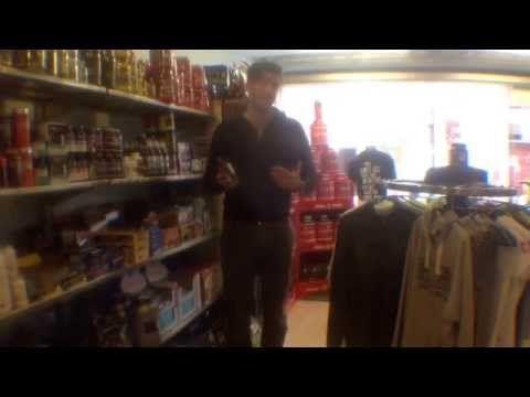 Cleanse Fitmiss Detoxifiant puissant    Urban Nutri Shop Official