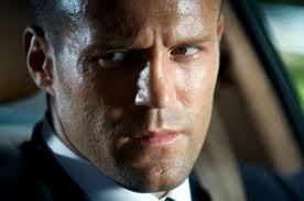 The Transporter, Jason Statham (All Transporter Movies)