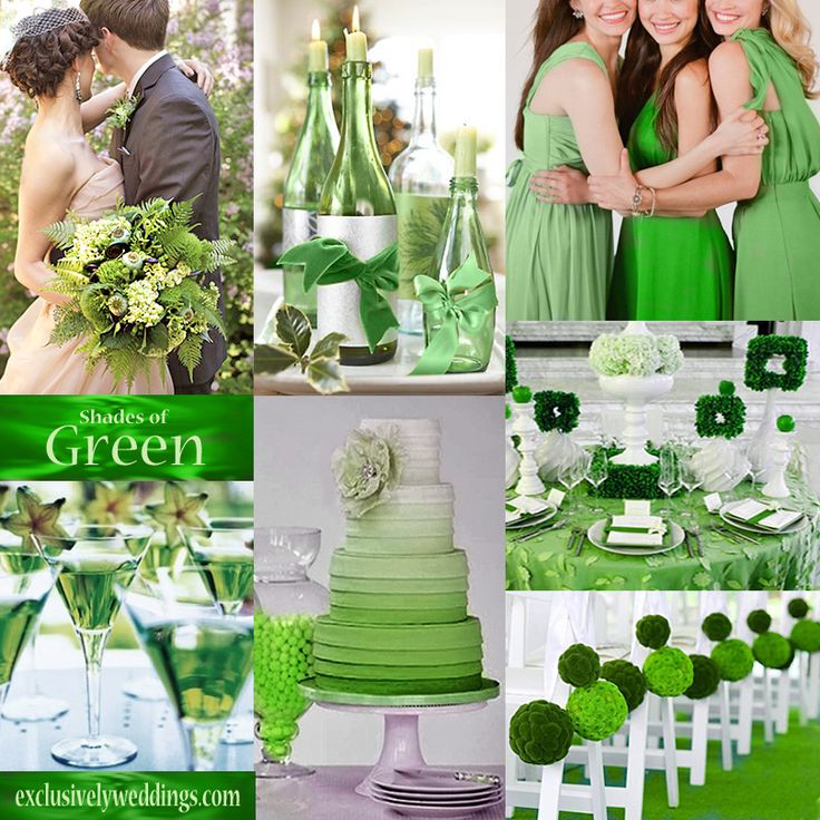 25+ Best Ideas About Lime Green Weddings On Pinterest
