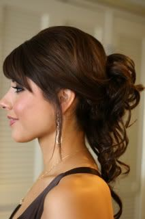 Hair inspiration 1 | Flickr - Photo Sharing!