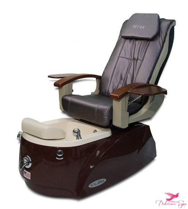 17 Best images about Whale spa pedicure chairs on ...