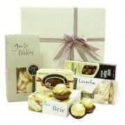 A Gift Worth Giving is one of the best online store to buy gift hampers for business purpose. Browse our latest collection at http://www.agiftworthgiving.com.au/shop-by-recipient/gifts-for-business.html