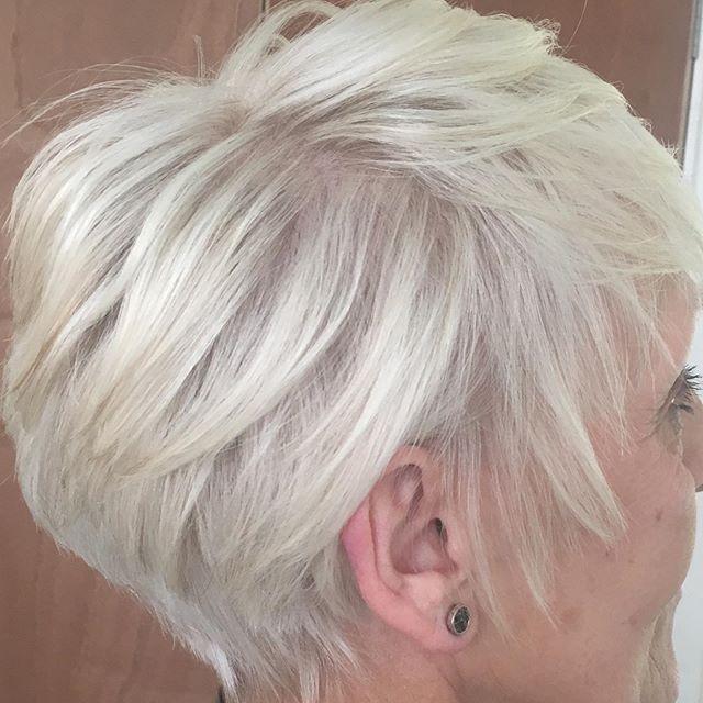 22 Junger Machende Frisuren Fur Dunnes Haar Ab 50 Frisuren Dunnes Haar Haare Ab Haarschnitt Fur Dunnes Haar
