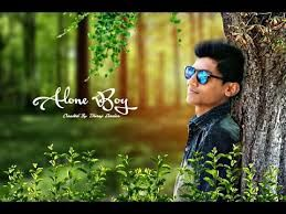 Image result for editing zone download free -photoshop