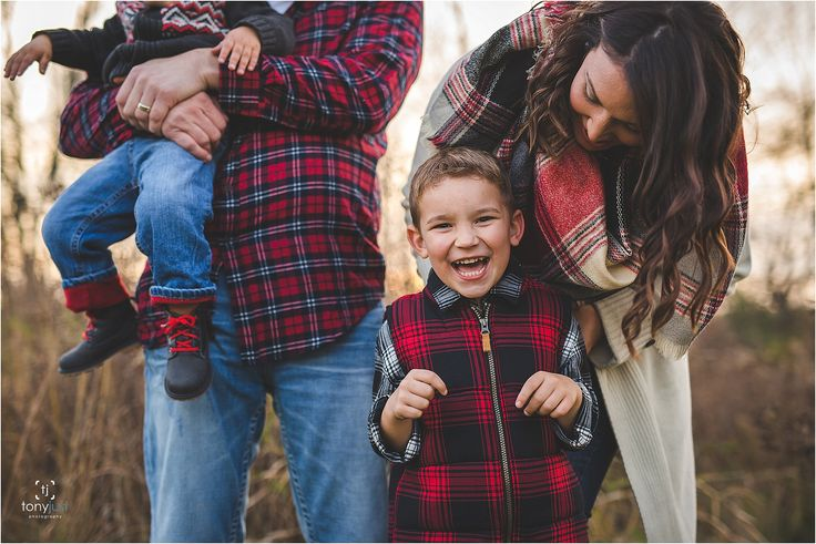 Family Shoot| Tony Just Photography  www.tonyjust.com