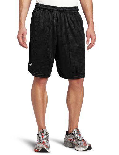 Russell Athletic Men's Mesh Pocket Short, Black, Large Russell Athletic http://www.amazon.com/dp/B00719ZMUG/ref=cm_sw_r_pi_dp_kI3Xtb1QY97QKK5R
