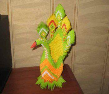 modulnoe-origami-pava