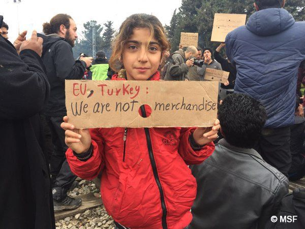Posted on 14 March, 2016by Undercover1 As the EU deal on refugees begins to unravel (see below) the Erdogan regime is being attacked from without (regarding its human rights record and EU membershi… http://winstonclose.me/2016/03/18/turkish-intelligence-us-knew-of-ankara-bomb-attack-several-days-beforehand-docs-written-by-undercover1/