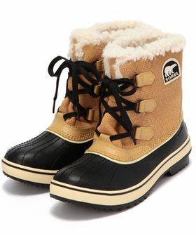 雪の日以外も履きたい!オシャレな「スノーブーツ」まとめ - NAVER まとめ