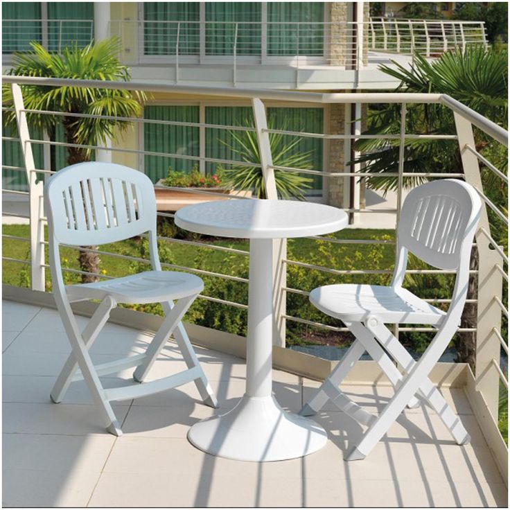7 best Nardi Outdoor Furniture images on Pinterest | Backyard ...
