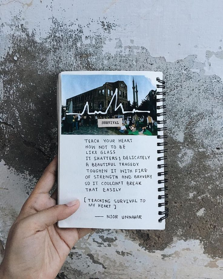 — teaching survival to my heart // poetry and art journal by noor unnahar // journaling ideas inspiration, diy craft, poetic words artsy quotes writing writers of color pakistani artist, instagram creative photography, tumblr indie grunge pale hipsters aesthetics, notebook stationery handwritten inspiring //