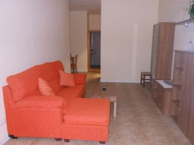 Apartment for sale in Raval 1 - Barcelona | 60 m² acommodation