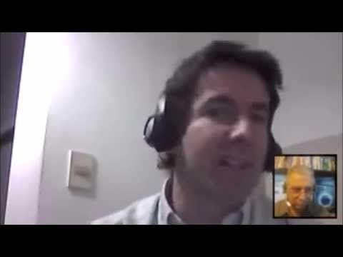 Felipe Caorsi URUGUAY.y Cumbre de las Americas 2015 . Analisis politico ...