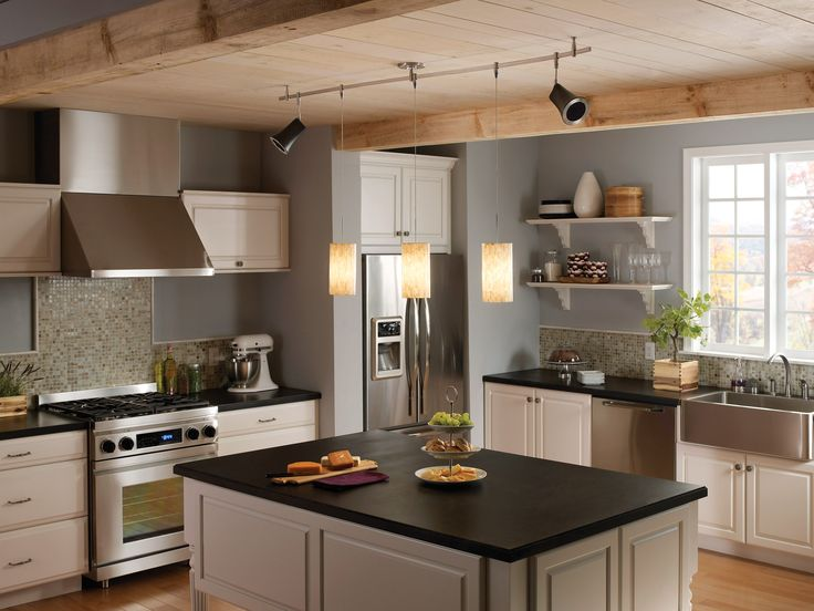 Nice 15 Task Lighting Kitchen. Find Tech Lighting At Treehouse! Nice 15 Task  Kitchen
