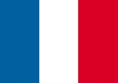 Je parle un peu de français (niveau A2)