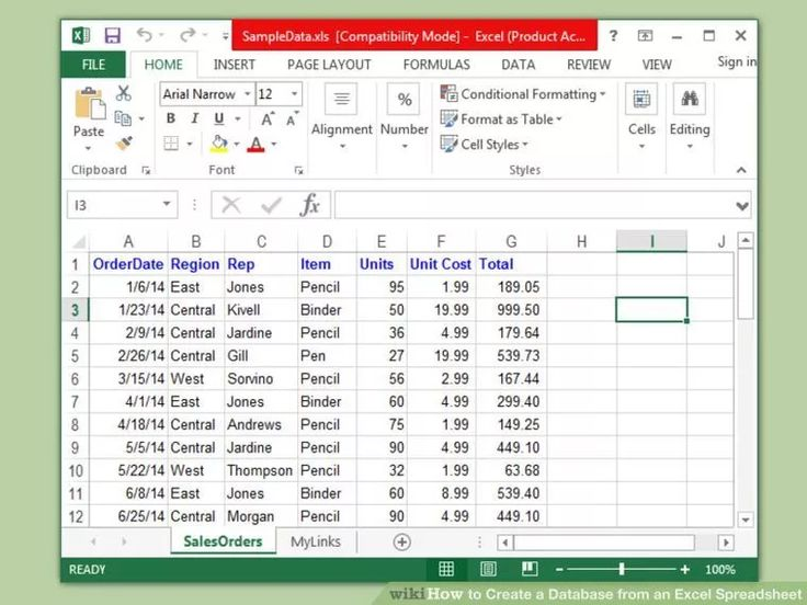 146 best Excel ss images on Pinterest Microsoft excel, Computer - Spreadsheet Software Programs