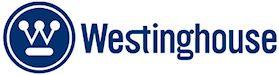 Westinghouse Lighting Light Bulbs and Fixtures