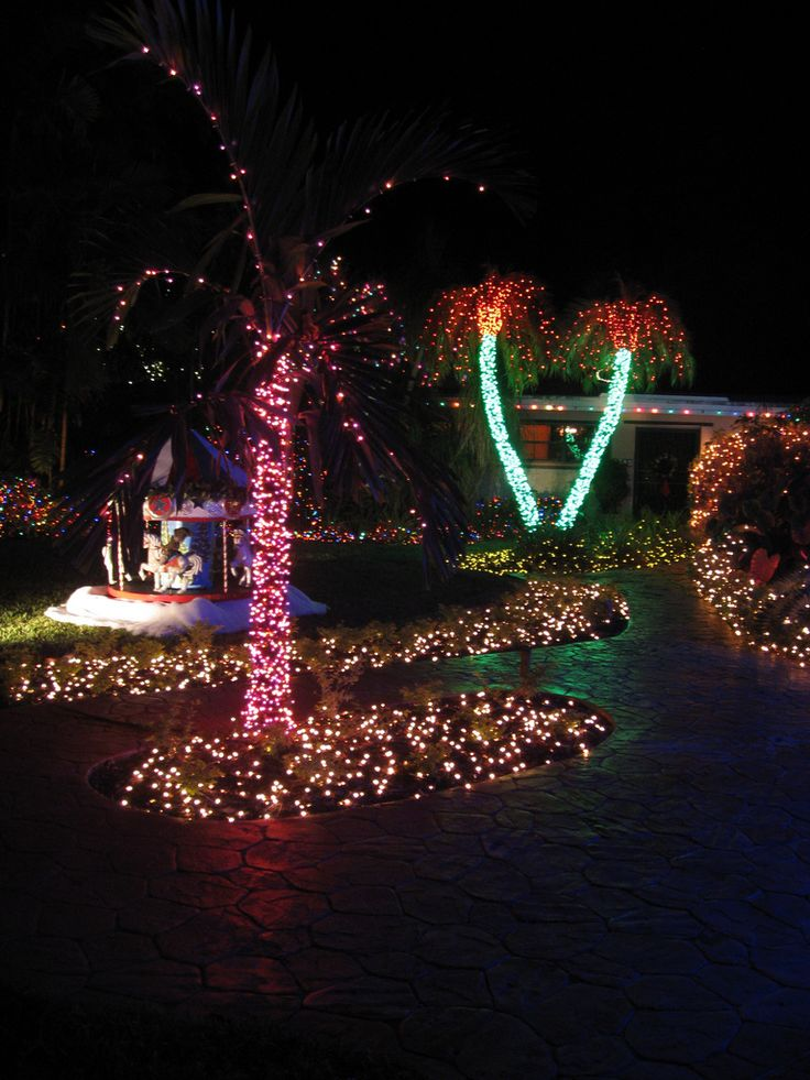 Christmas House Ideas 38 best christmas lights house decorations outdoor images on