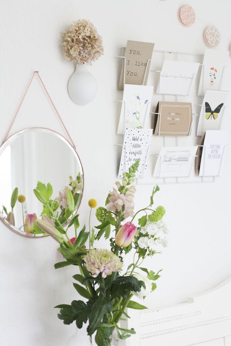 25 beste idee n over smalle gang decoratie op pinterest smalle ingang smalle gangen en hal - Kleur idee gang ingang ...