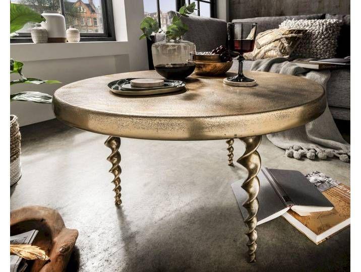 Die Faktorei Couchtisch Zilo 76x47 Cm In 2020 Home Decor Furniture Table