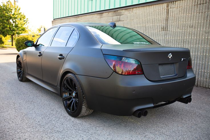 192 best bmw e60 images on pinterest bmw e60 bronze and for Garage bmw 77