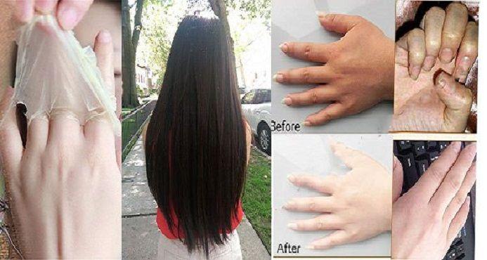 7 usos do bicarbonato de sódio para deixar sua pele e cabelo maravilhosos | Cura pela Natureza