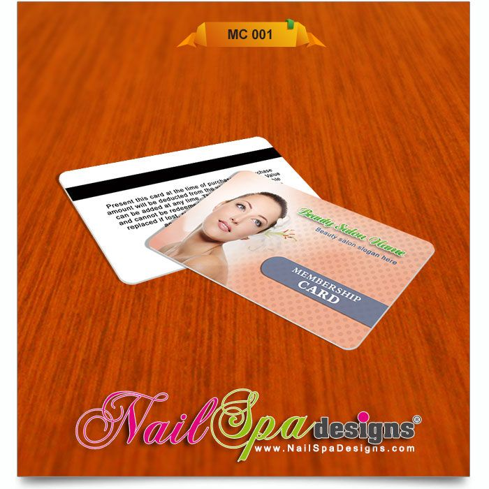 15 best nice Membership Card images on Pinterest Cards and Photos - membership cards templates