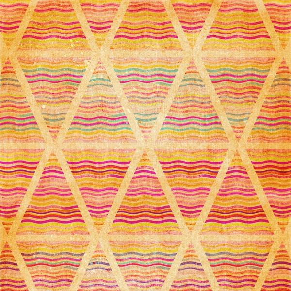 Tribe - Art Print by Terry Fan
