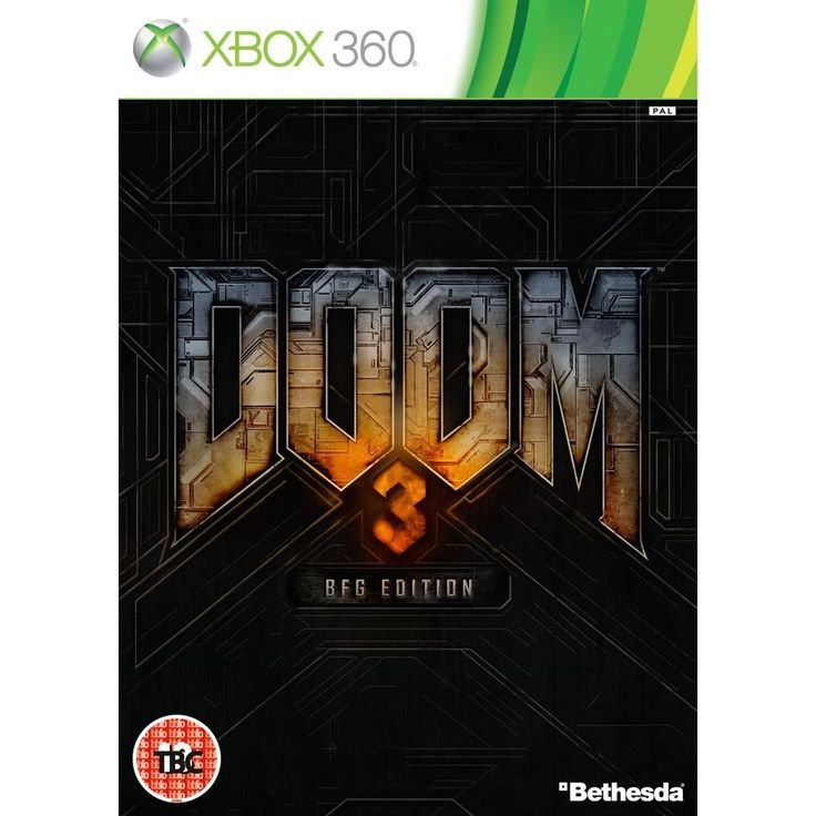 Doom 3 Download Completo Ita Pc