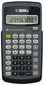The Best Scientific Calculators for High School Students on a Budget | http://factorialcalculators.com/the-best-scientific-calculators-for-high-school-students-on-a-budget/