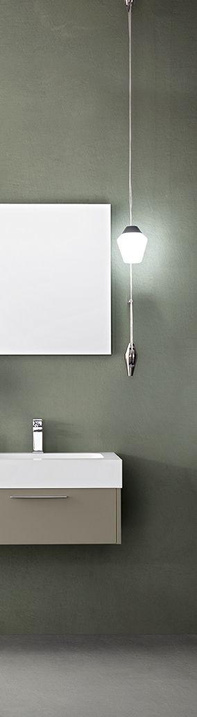 Oltre 25 fantastiche idee su asciugamani da bagno su pinterest - Asciugamani bagno firmati ...